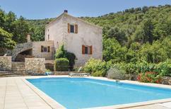 Vakantiehuis 1153592 voor 8 personen in Speloncato