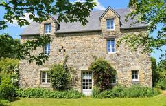 Ferienhaus 1153593 für 7 Personen in Monthuchon