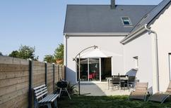 Holiday home 1153596 for 4 persons in Saint-Germain-sur-Ay
