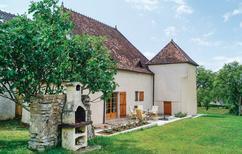 Maison de vacances 1153600 pour 10 personnes , Mary-Les Reuils