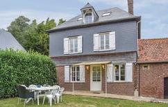 Rekreační dům 1153601 pro 6 osob v Le Bourg-Dun
