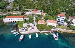 Vakantiehuis 1153640 voor 6 personen in Zaton bij Dubrovnik