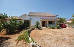 Ferienwohnung 1153654 für 3 Personen in Rudina