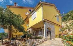 Ferienwohnung 1153684 für 6 Personen in Supetarska Draga