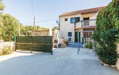 Ferienhaus 1153773 für 4 Personen in Ribnica