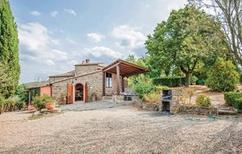 Villa 1153792 per 14 persone in Panzano in Chianti