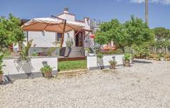Ferienhaus 1153794 für 4 Erwachsene + 1 Kind in Castellabate