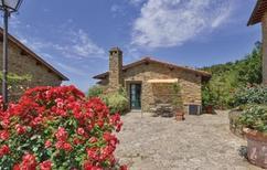 Ferienwohnung 1153803 für 2 Personen in Castelfranco di Sopra
