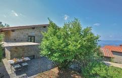 Ferienwohnung 1153804 für 5 Personen in Castelfranco di Sopra