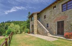 Ferienwohnung 1153805 für 6 Personen in Castelfranco di Sopra