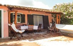 Vakantiehuis 1153840 voor 4 personen in Parghelia