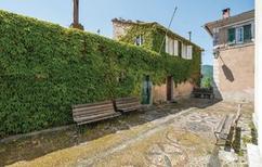 Vakantiehuis 1153855 voor 10 personen in Sestri Levante