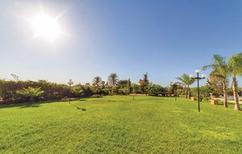Ferienwohnung 1153880 für 4 Personen in Marsala