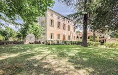 Holiday home 1153888 for 6 persons in Bassano del Grappa
