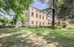 Villa 1153888 per 6 persone in Bassano del Grappa