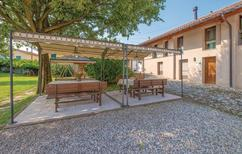 Holiday home 1153889 for 4 persons in Bassano del Grappa