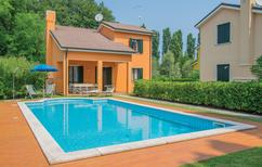 Ferienhaus 1153892 für 6 Personen in Albarella