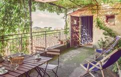 Dom wakacyjny 1153900 dla 5 osób w Gombitelli