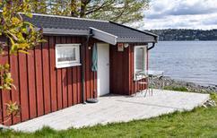 Holiday home 1153903 for 2 adults + 2 children in Storsand Søndre