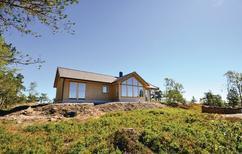 Ferienhaus 1153905 für 8 Personen in Gautestad