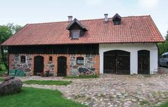 Holiday home 1153922 for 12 persons in Ogródek