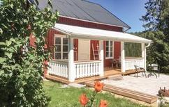 Ferienhaus 1153944 für 5 Personen in Årjäng