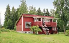 Ferienhaus 1153948 für 6 Personen in Rottne