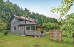 Holiday home 1153952 for 5 adults + 1 child in Munkfors