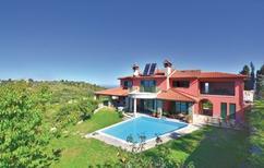 Appartement de vacances 1153956 pour 8 personnes , Portoroz