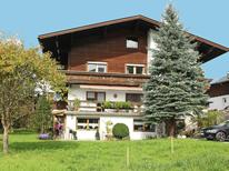 Holiday apartment 1153979 for 6 persons in Stumm