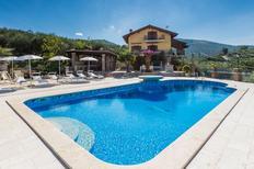 Vakantiehuis 1153981 voor 8 personen in Sonnino