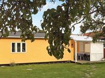 Maison de vacances 1154030 pour 4 personnes , Svaneke