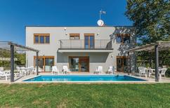 Holiday home 1154069 for 8 persons in Buići