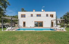 Holiday home 1154071 for 9 persons in Buići