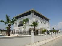 Holiday home 1154104 for 8 persons in Kadriye