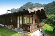 Holiday home 1154220 for 5 persons in Sankt Martin bei Lofer