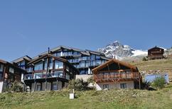 Ferienwohnung 1154278 für 6 Personen in Lauchernalp im Lötschental