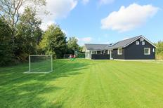 Holiday home 1154306 for 10 persons in Jegum-Ferieland