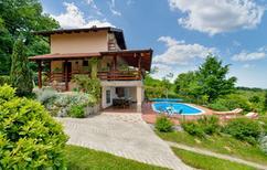 Vakantiehuis 1154324 voor 8 personen in Sisak-Petrinja