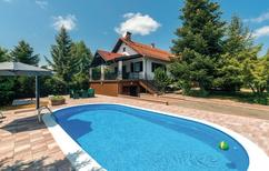 Holiday home 1154335 for 6 persons in Ovcara