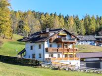 Holiday apartment 1154341 for 4 persons in Seefeld in Tirol