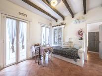 Appartement de vacances 1154355 pour 5 personnes , Rimini