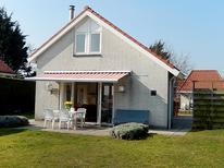 Vakantiehuis 1154361 voor 6 personen in Noordwijkerhout
