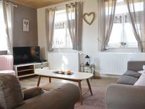 Ferienhaus 1154404 für 8 Personen in Vodelée
