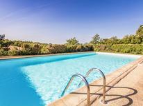 Villa 1154410 per 5 persone in Salignac-Eyvigues