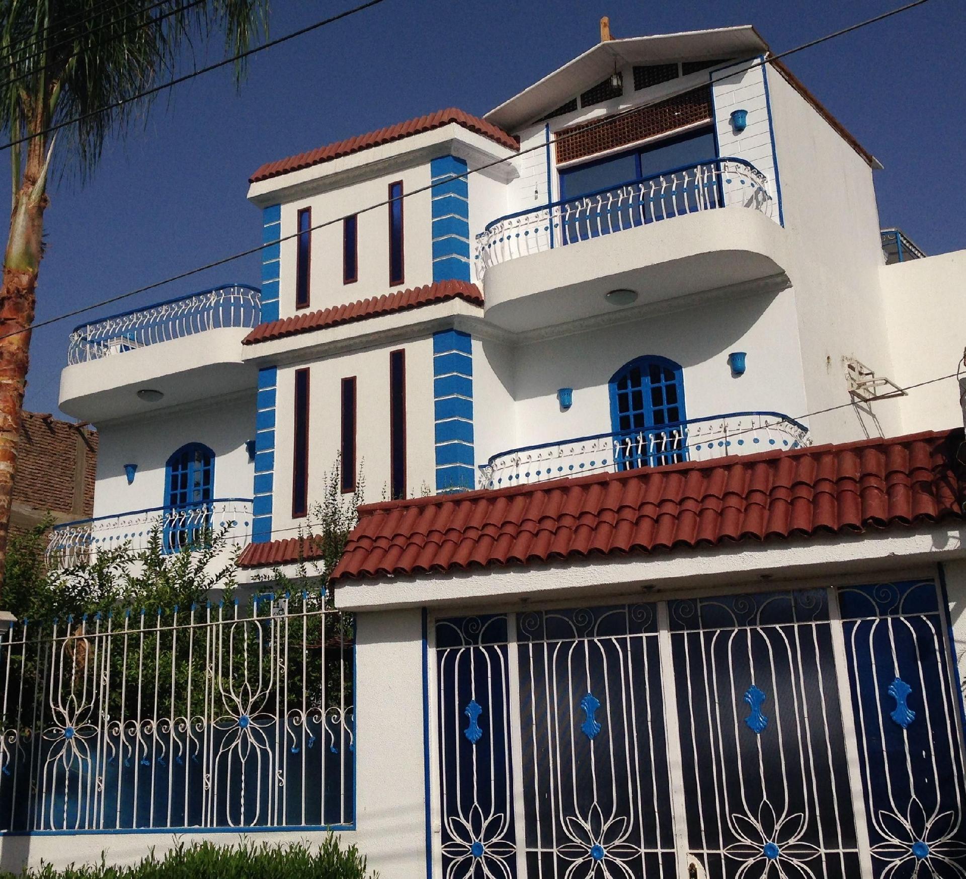 Ferienwohnung für 2 Personen ca. 25 m² i  in Ägypten