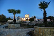 Vakantiehuis 1154436 voor 6 personen in Silba