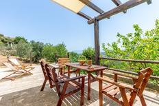 Ferienwohnung 1154471 für 4 Personen in Castellammare del Golfo