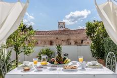 Rekreační byt 1154474 pro 4 osoby v Palermo