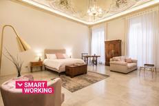Ferienwohnung 1154483 für 4 Personen in Palermo